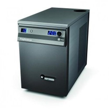 Slika Non-refrigerated cooler Model 4100