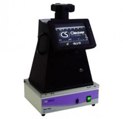 Slika Gel documentation system microDOC with UV-Transilluminator