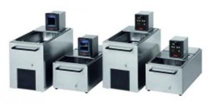 Slika Cooling circulators