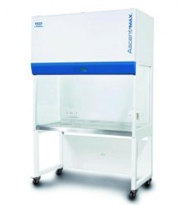 Slika Ductless Fume Hoods Type Ascent™ Max