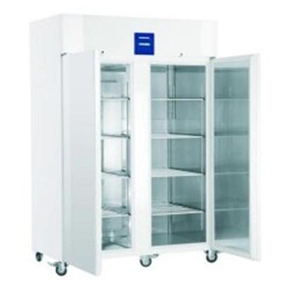 Slika Laboratory refrigerators and freezers LKPv / LGPv with professional electronic controller, up to -2 °C / -35 °C