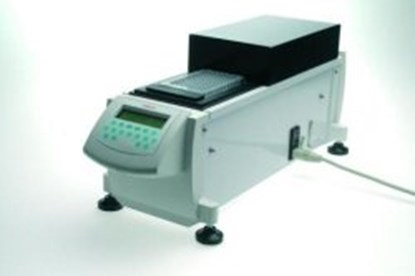 Slika Optica Photometer