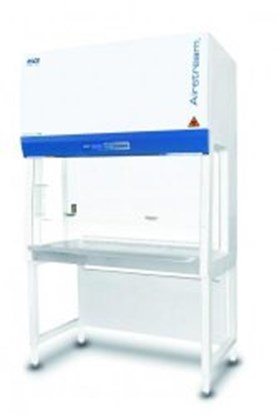 Slika AIRSTREAMR BIOLOGICAL SAFETY CABINET AC2