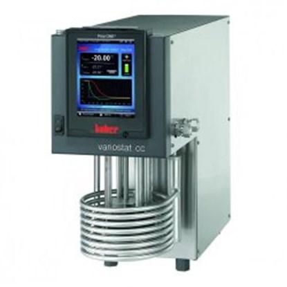 Slika Cooling circulator Variostat<SUP>&reg;</SUP> for a variety of baths