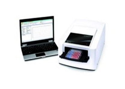 Slika Microplate Reader EZ Read LED