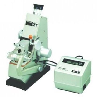 Slika Abbe refractometers, NAR-1T series / NAR-2T / NAR-3T