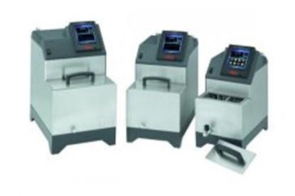 Slika Compact refrigerated circulators - Ministat<SUP>&reg;</SUP>