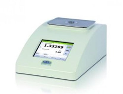 Slika Digital Laboratory refractometers
