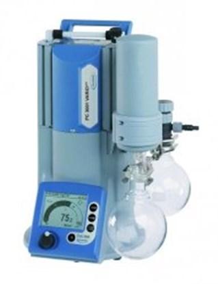 Slika VARIO<SUP>&reg;</SUP> Chemistry Pumping Units
