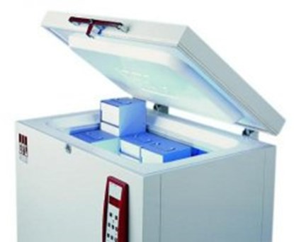 Slika Chest Freezers up to -40°C/-85°C