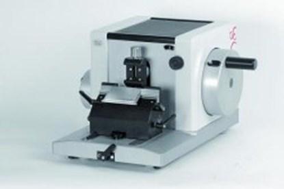 Slika Rotary Microtomes RAZOR / RAZOR-e