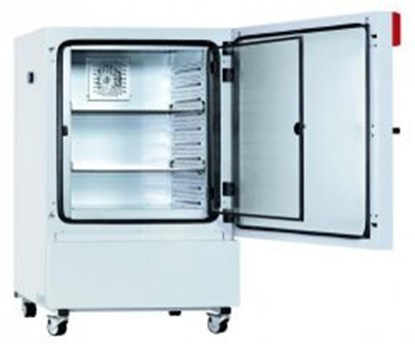 Slika Cooling incubators, KB, KT series