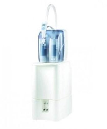 Slika CLEAR WATER SYSTEM OMNIALAB ED