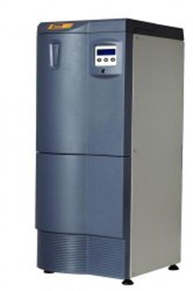 Slika GENERATOR FOR PURE NITROGEN UHPN2-1500C-