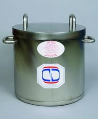 Slika Cryogenic storage dewars, CD series