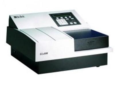 Slika Microplate Reader ELx808