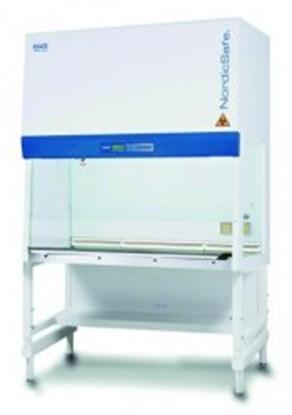 Slika BIOLOGICAL SAFETY CABINET NORDICSAFER