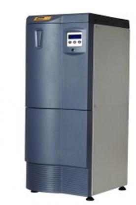 Slika GENERATOR FOR PURE NITROGEN UHPN2-3000-E