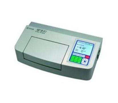 Slika Polarimeter AP-300