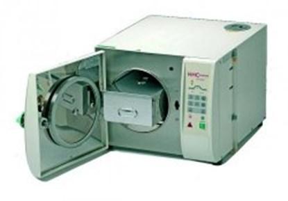 Slika AUTOCLAVE HMT 300 MB B-CLASS