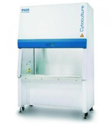 Slika Cytotoxic Safety Cabinets Type Cytoculture