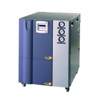 Slika Nitrogen Generators for LC/MS applications