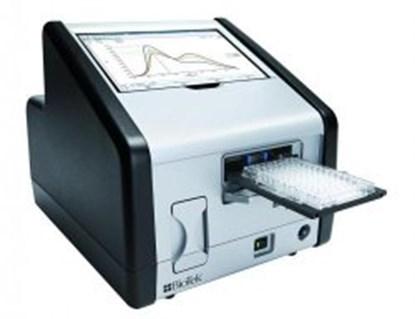 Slika Microplate Spectrophotometer Epoch 2