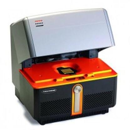 Slika Real-time PCR-system Prime Pro 48
