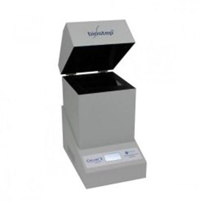 Slika Chemiluminescence Imager CELVIN<SUP>®</SUP>