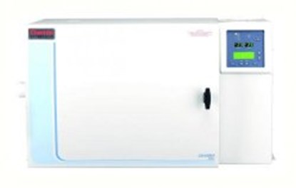 Slika CryoMed Controlled-Rate Freezers