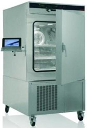 Slika Climatic Test Chamber CTC256/Temperature Test chamber TTC256