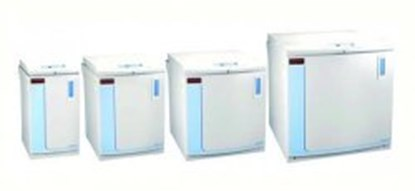 Slika CryoPlus LN2 Storage Systems