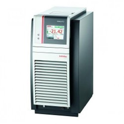 Slika HIGH DYNAMIC TEMPERATING SYSTEM W 80T