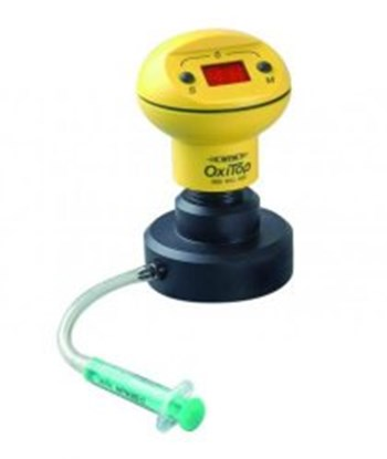 Slika Accessories for B.O.D. auto-check measurement systems OxiTop<SUP>&reg;</SUP>
