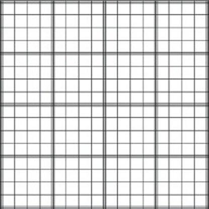 Slika Counting chamber, Fuchs-Rosenthal