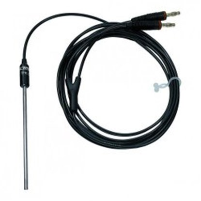 Slika Temperature sensors for pH, ORP and ISE measurements