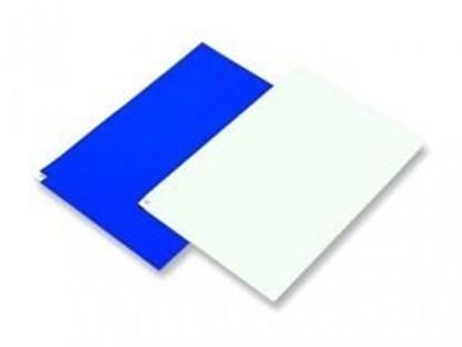 Slika Adhesive mats