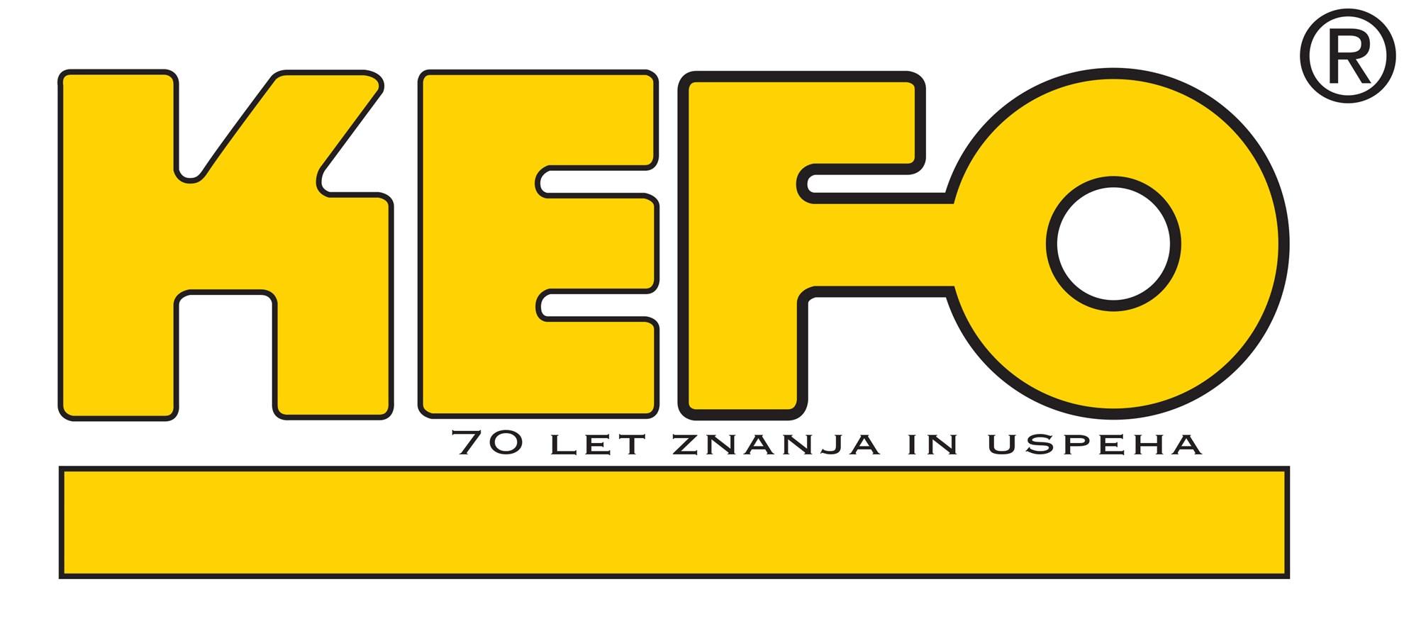 KEFO Slovenia