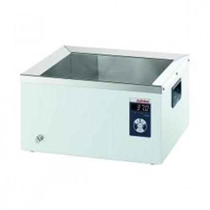 Slika Water bath PURA™ 14