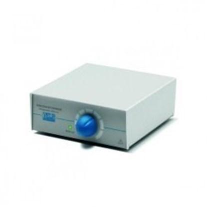 Slika Magnetic stirrers MST/MICROSTIRRER
