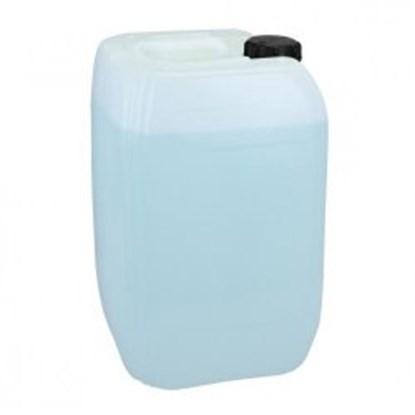 Slika DISTILLED WATER 10 L