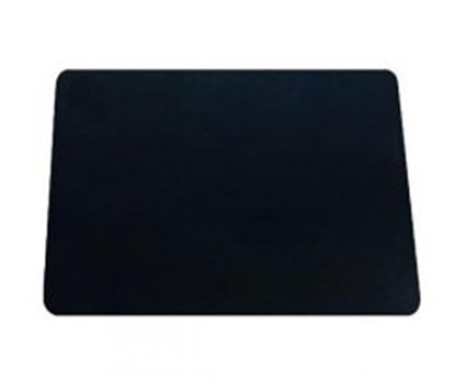 Slika ANTISTATIC MOUSE PAD, PACK OF 1 PIECE