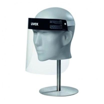 Slika Protective Visor uvex 9710