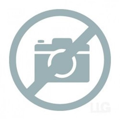 Slika Cotton/Tricot Safety Glove
