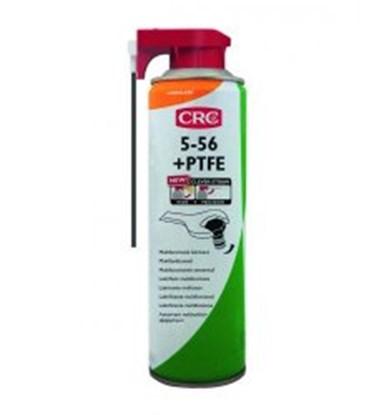 Slika MULTIFUNCTIONAL OIL 5-56 + PTFE CLEVER S