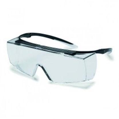 Slika PROTECTION GLASSES SUPER F OTG 9169