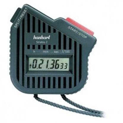 Slika Stopwatch Stratos 2