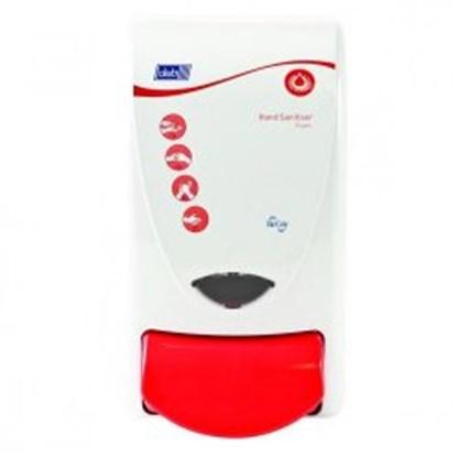 Slika  Dispenser Deb<SUP>&reg;</SUP> Sanitise 1000