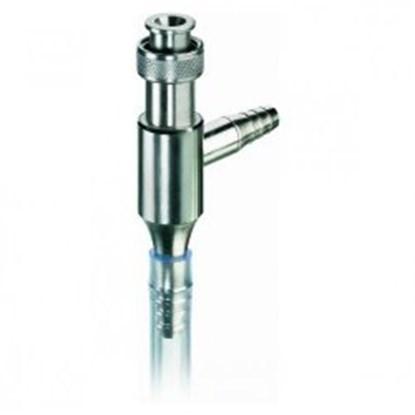 Slika Water Jet Pump, nickel-plated