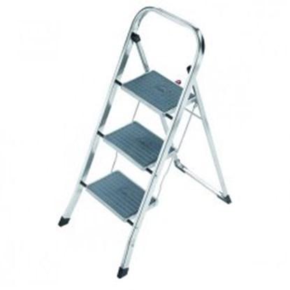 Slika Folding steps K80